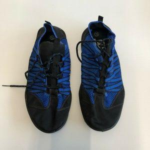 Hardcore Water Sport Men's Size 11 Running Shoes